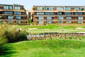 Emporda Golf Club 22