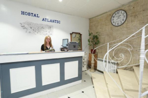 Hostal Atlantic