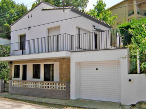Holiday Home Colera