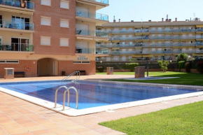 Apartament Holidays Deluxe