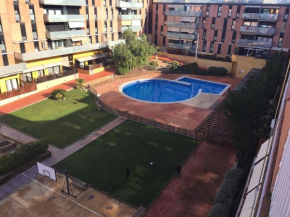 Apartment Carrer dels Voluntaris