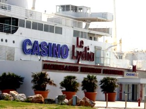 casino katalonien