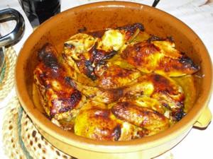 Katalanische keramik rezepte mit keramik for Kochen temperatur